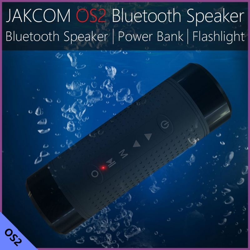 Jakcom OS2 Outdoor Bluetooth Speaker 2017 New Product Of Hindi Songs Mp3 Horn Speakers Jsl Speaker