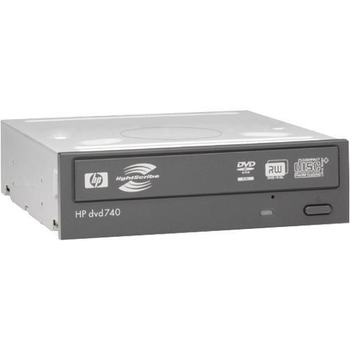 HP DVD740 NERO DRIVER FOR WINDOWS MAC