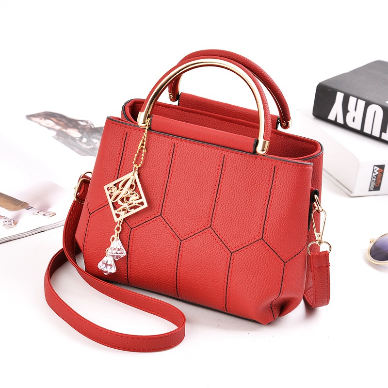 566a890111fdf مصادر شركات تصنيع دبي حقائب اليد ودبي حقائب اليد في Alibaba.com