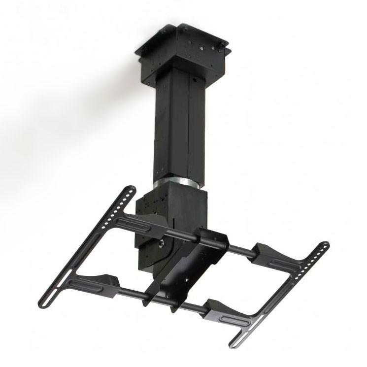Motorised ceiling tv mount for Vivo motorized tv mount