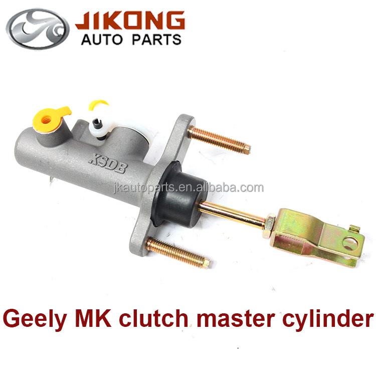 mk vanilla clutch master rh kaminosaber com