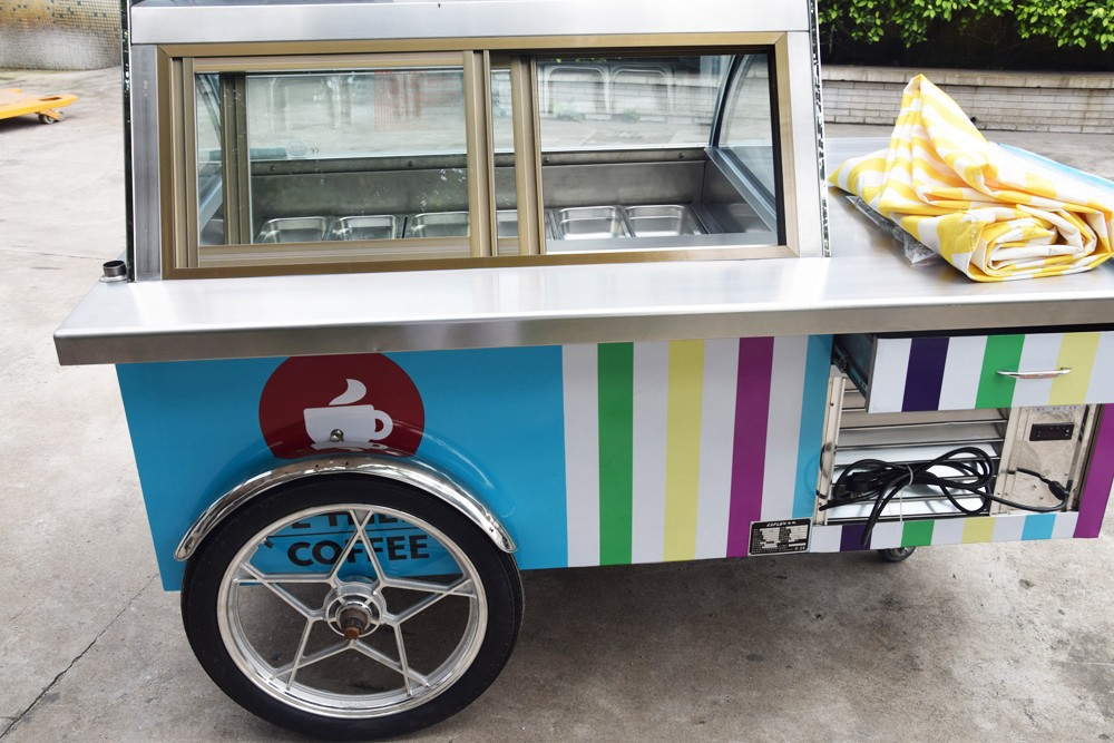 ice-cream-kiosks-food-cart-ice-cream.jpg