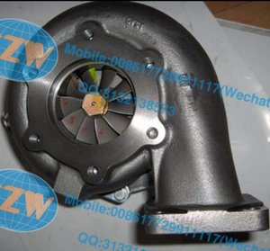 Gt42 Turbocharger, Gt42 Turbocharger Suppliers and