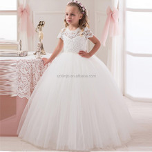 Latest Gown Designs For Kids 4e3bdd008d
