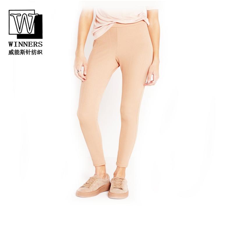 Wns 123492 B Kulit Ketat Legging Warna Nude Sexy Gadis Celana Ketat Legging Kulit Legging Buy Kulit Legging Ketat Nude Sexy Gadis Stoking Legging Warna Kulit Legging Product On Alibaba Com