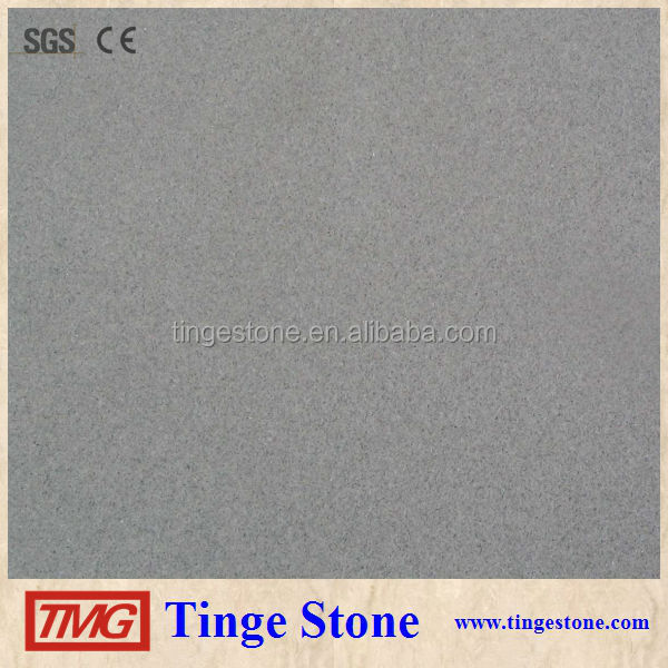 High Quality Grey Sandstone Slabs For Sale