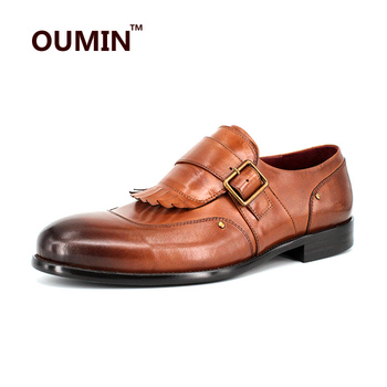 db5628688200 Genuine Leather Mens Dress Shoes, High Quality Wedding Shoes For Men, Designer  Luxury Shoes