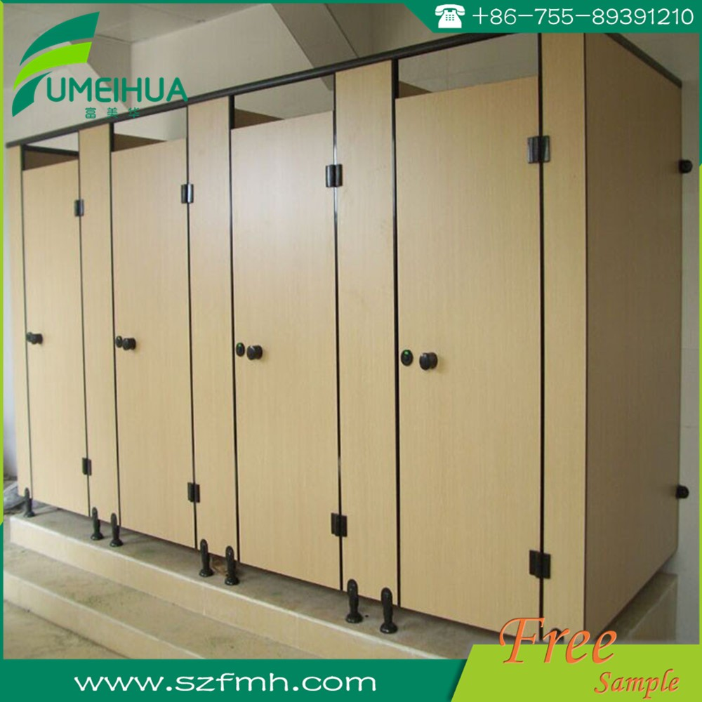Shopping Mall Toilet Cubicle Wholesale, Toilet Cubicle Suppliers ...