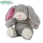animal funny cute lovely small plush toy