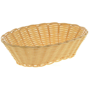 High quality durable customized round lanterns boat rattan basket
