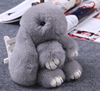 Wholesale Educational Rabbit Pendent Toys