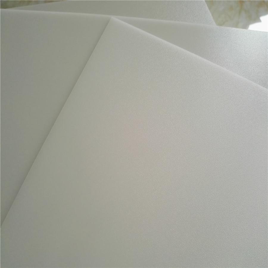 Clear Plastic Photo Frame Sheet, Clear Plastic Photo Frame Sheet ...