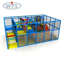 Comercial mais popular <span class=keywords><strong>crianças</strong></span> soft play playground indoor equipamento <span class=keywords><strong>de</strong></span> <span class=keywords><strong>fitness</strong></span>