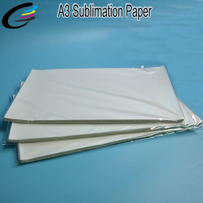 ff400707 Wholesale heat transfer printer paper - Online Buy Best heat ...