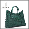 Hot Fashion Leather Ladies Imitation Pu Leather Bags Leather Women Made In Italy