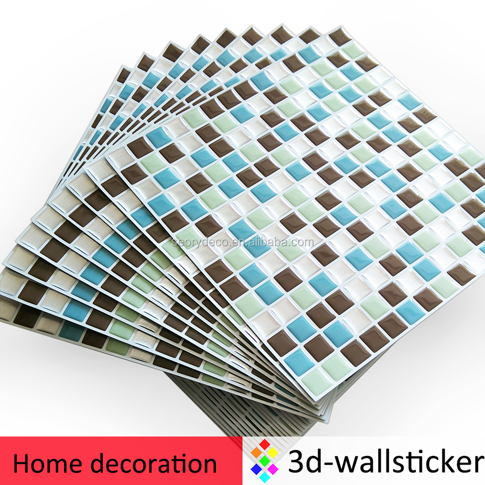 New wallpaper 3d products floor and wall decor wallpaper for living