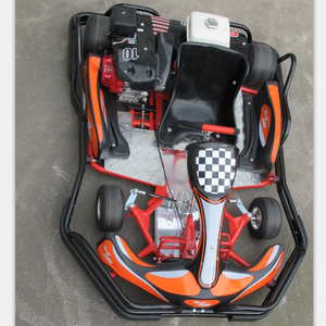 Best Design racing go kart engine starter