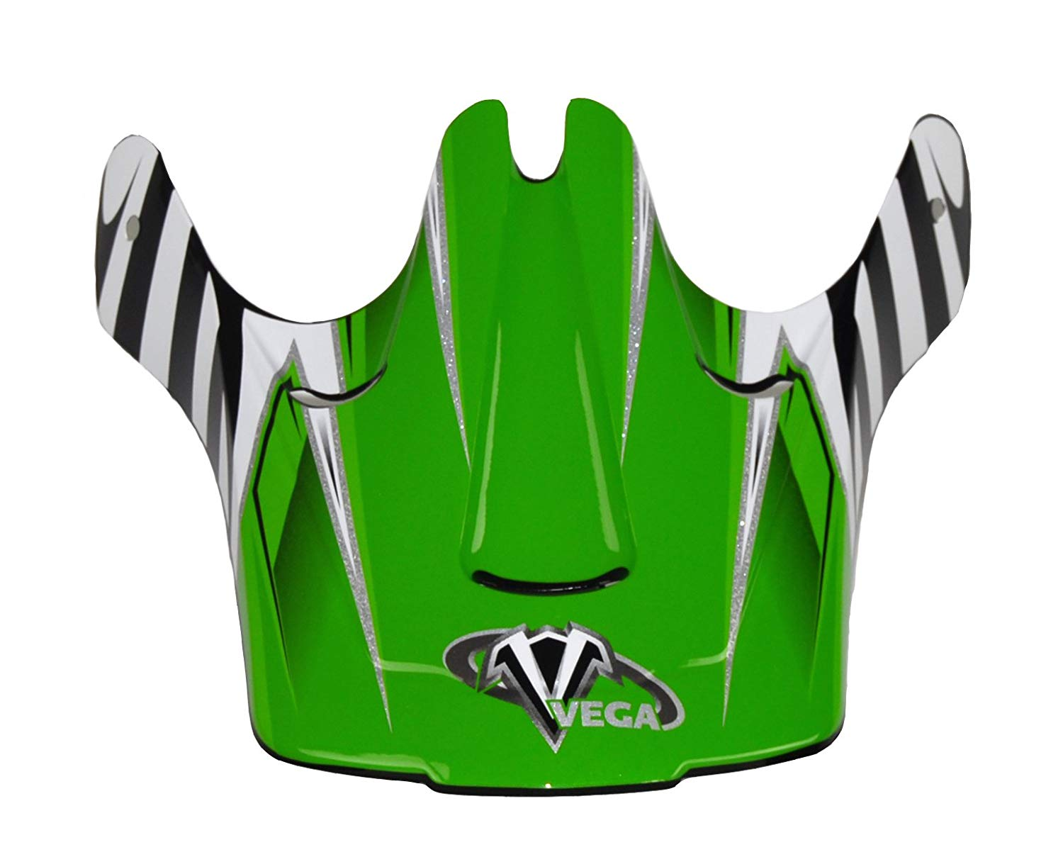 35e3cfdf Vega Series C Replacement Shields - Xtreme Helmets