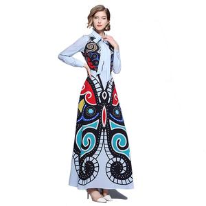 592acc92ed5 Floral Maxi Dresses Wholesale
