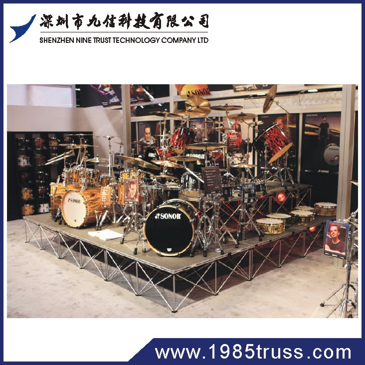 diy portable stage indian wedding stages on sale aluminum portable stage