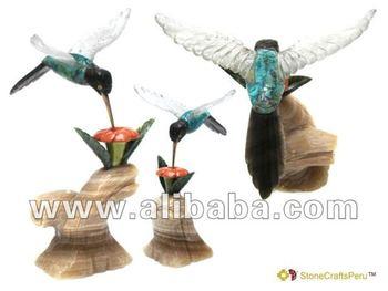 Hy Hummingbird