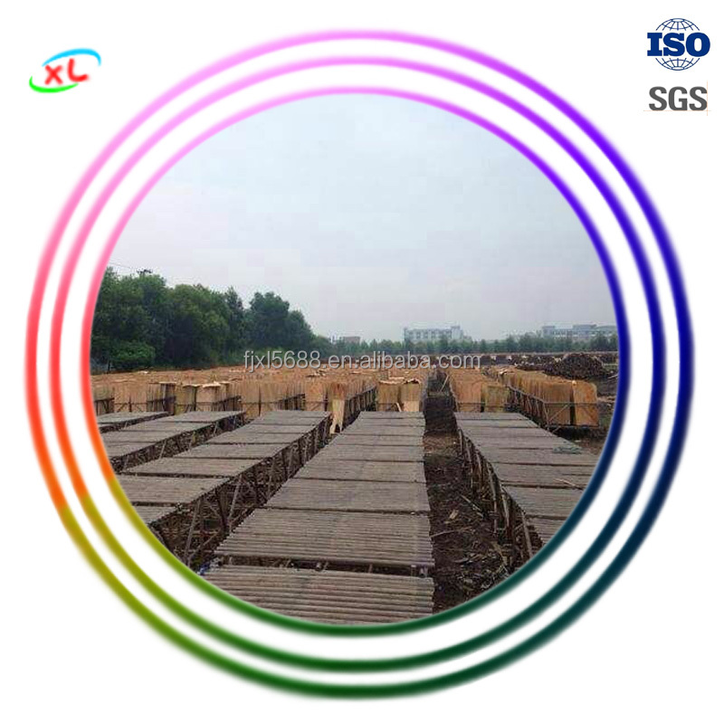 Hot sale low price construction use smooth film faced shuttering plywood
