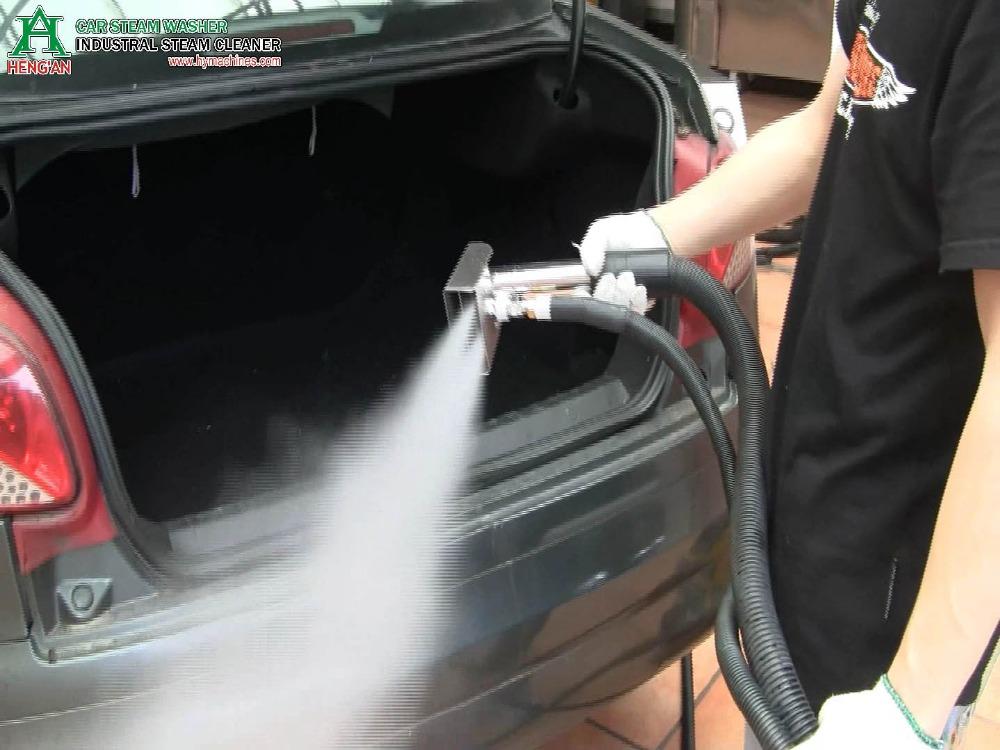 Vacuum Steam Car Cleaner Buy Vacuum Steam Car Cleaner