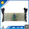 Auto radiator manufacturer new design for Ford Edge which DPI 13356