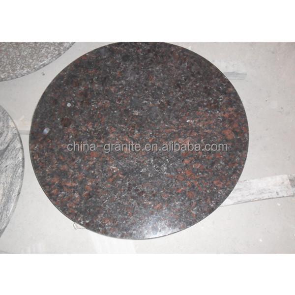 pre cut granite table top, pre cut granite table top suppliers and