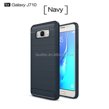 timeless design ebf4e 5cab2 Phone Cover For Samsung J7 Prime,Carbon Fiber Tpu Cell Phone Case For  Samsung Galaxy J7 Prime - Buy Folio Cellphone Case,Folio Case For Samsung  J7 ...