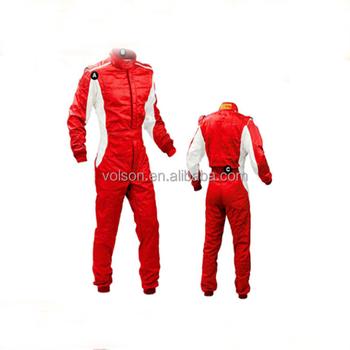 Fuego De Nylon Kart Racing Ropa - Buy Ropa De Carreras Ignífuga,Kart Racing  Desgaste,Desgaste De Carreras Product on Alibaba com