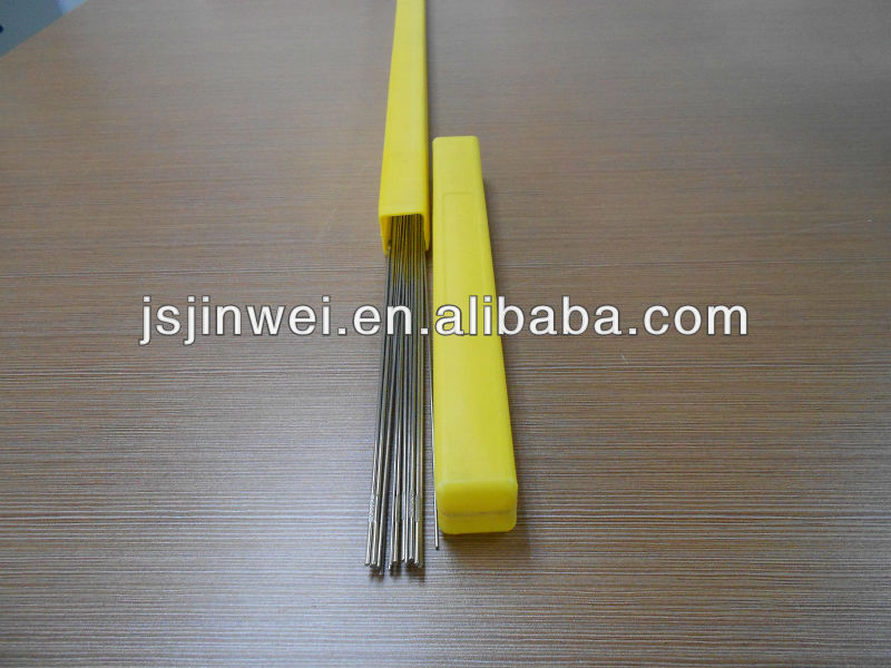 ER308Lsi Electrodes Welding Stainless Steel Wire