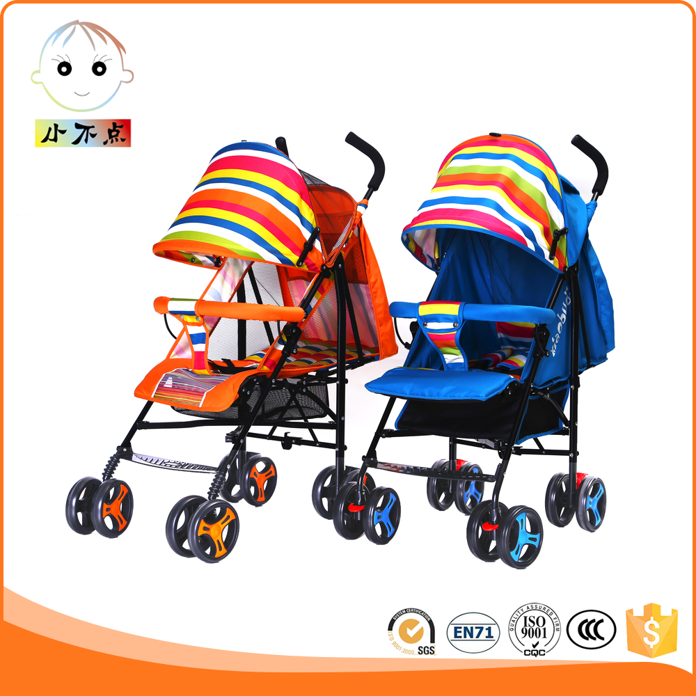 popular sales baby strollers baby car kids carriage XBD-5012W