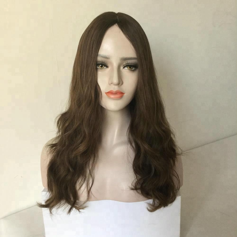 Brazilian hair curly human wig accessories wig