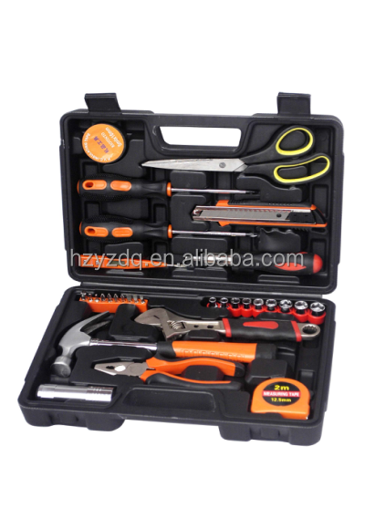 Basic Tools Kit Supplieranufacturers At Alibaba