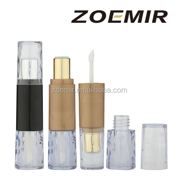 Lipstick Sample Containers, Lipstick Sample Containers Suppliers ...