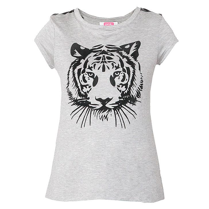 La Más Tarde Camiseta Playera Con Dibujo Para Mujeres Mujeres Blusas