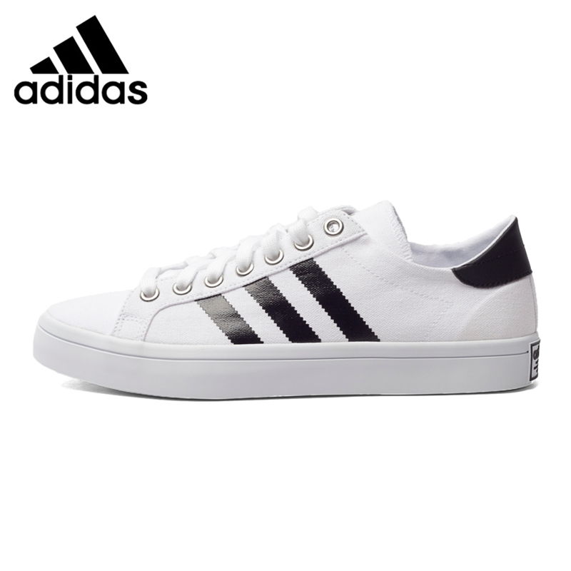 on sale 76f8f 540dd Original New Arrival 2016 Adidas Originals Men s Drawstring Skateboarding  Shoes Sneakers free shipping
