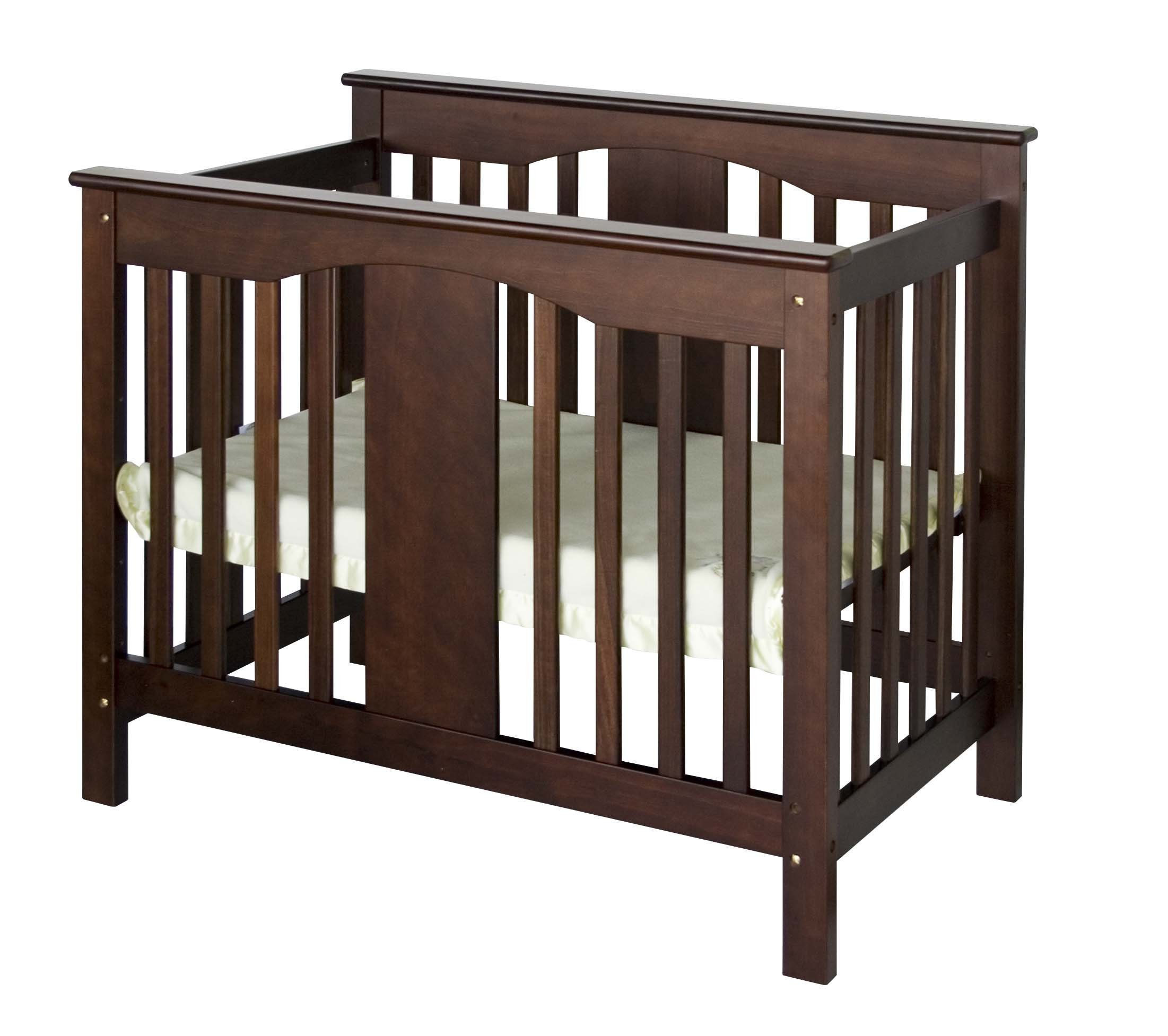 contemporary crib of about dark combo rules ridiculous bargain valuable and full furniture london attractive craft bedroom cribs walnut with wondrous wooden a black sets wardrobe size white inspration nursery child set grey girl ideas baby modern brown dresser boy
