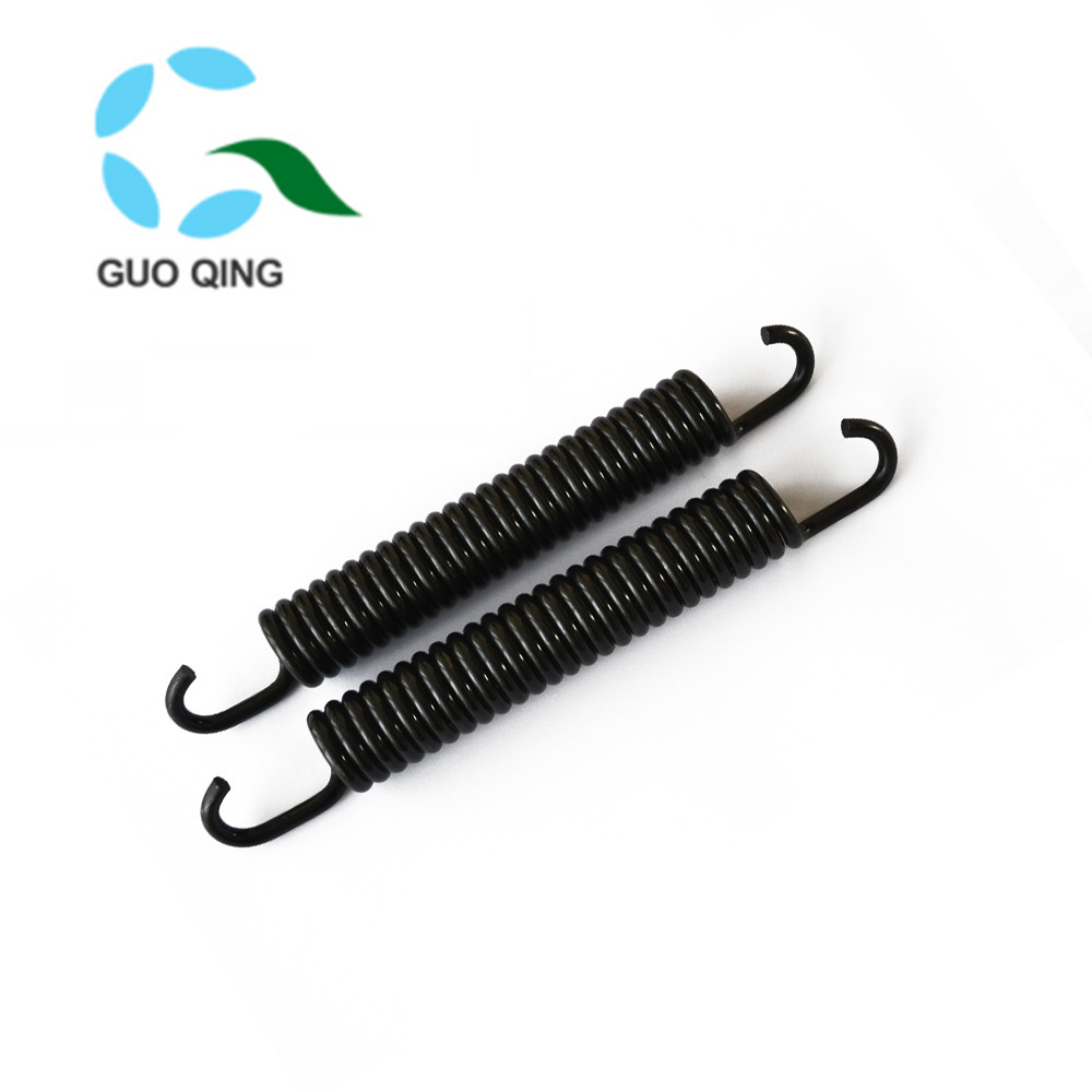 Custom IOS9001 Standard Automobile Wiper Arm Extension Spring