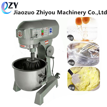 Commercial Dough Mixing Machine Pastry Dough Mixer Spiral Dough Mixer Bakery Equipment(whatsapp:0086 15039114052)