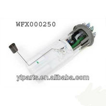 New 99-06 Land Rover Defender 90 TD5 Diesel / Fuel Pump Assembly WFX000250