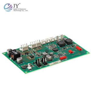 High Quality Electronic Components For PCB PCBA & Supplies