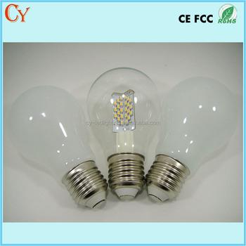 A60 Vintage Antique Led Bulb 7w 9w 15w Filament Dimmable Bulb Led ...