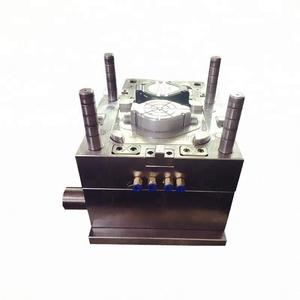Products supply hasco standard mould base with quality assurance