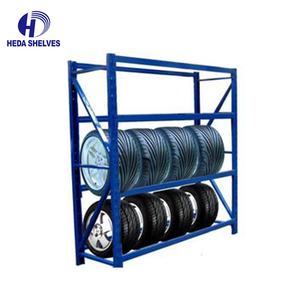 Rolling tire racks spare tire rack motorcycle tire racking