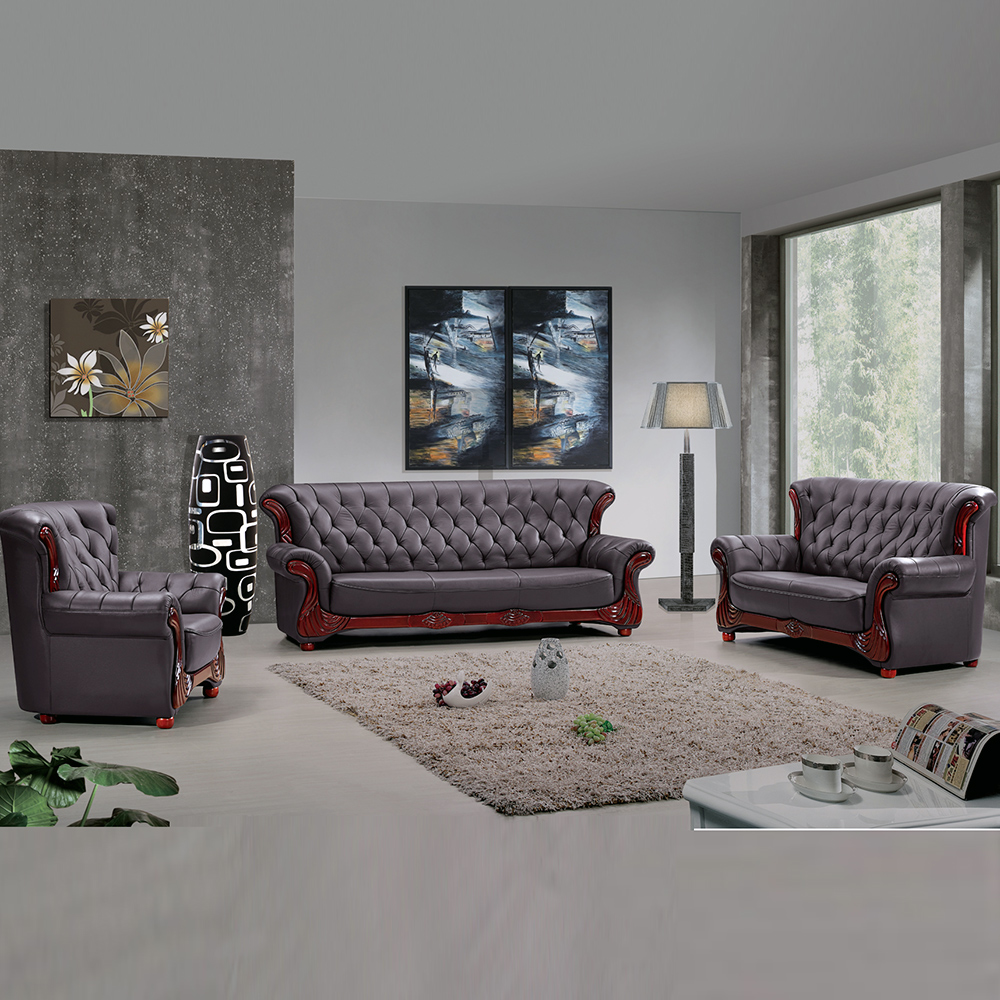 Alibaba china wholesale modern sofa living room furniture