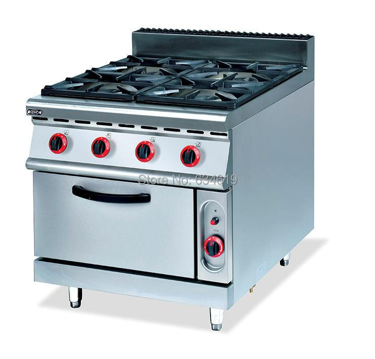 Discount Commercial Kitchen Equipment