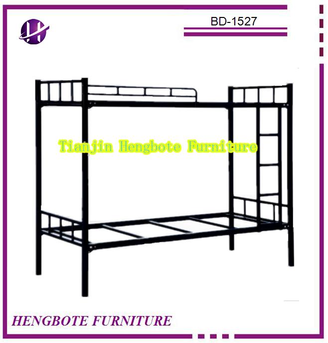Promoción dos camas dormitorio, Compras online de dos camas ...