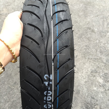High quality motorcycle tyre 110/70-17 factory directly 110 70 17